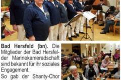 extrablatt-390-30-01-2019