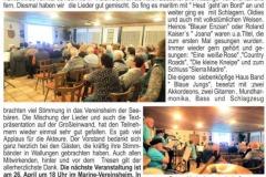 extrablatt-394-27-03-2019