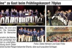 extrablatt-395-10-04-2019