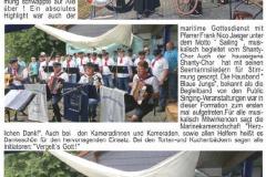 extrablatt-402-17-07-2019