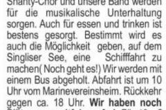 extrablatt-403-31-07-2019